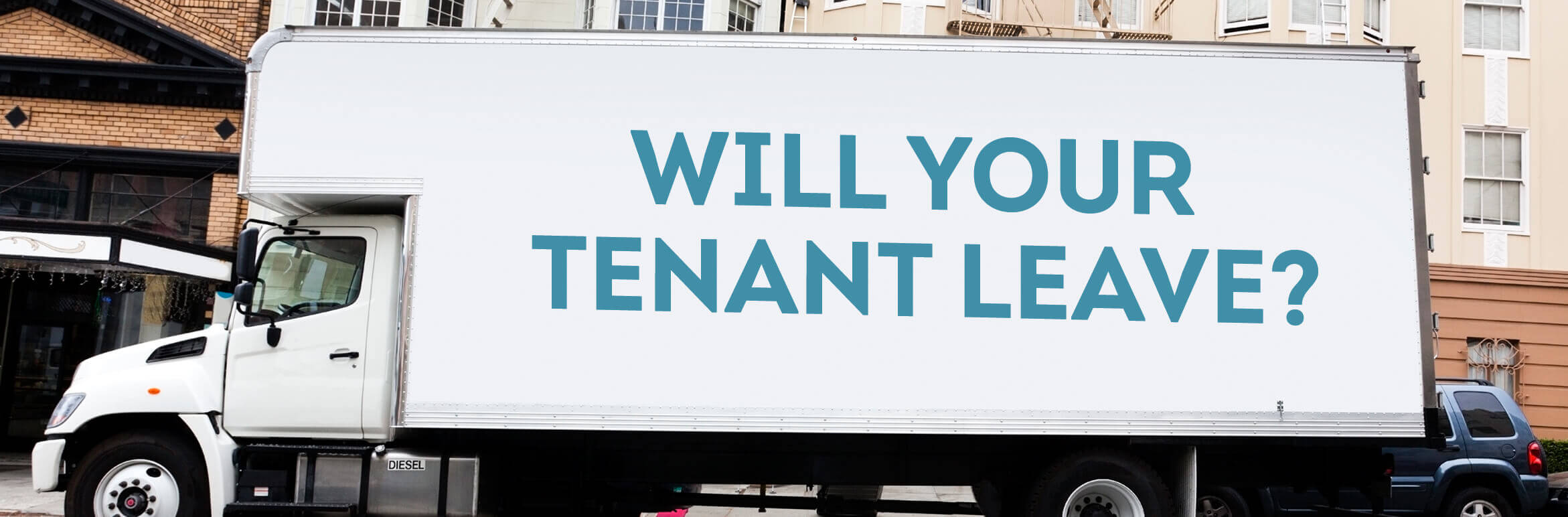How to keep your best tenants