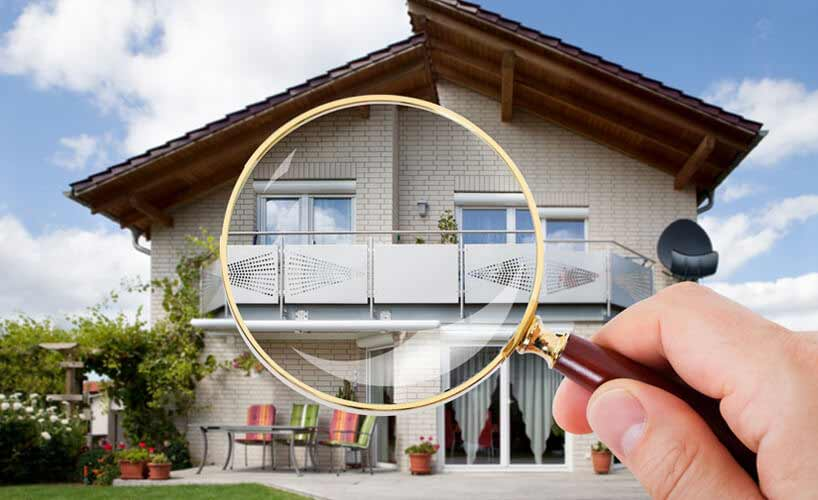 how to handle rental property inspections for your unit